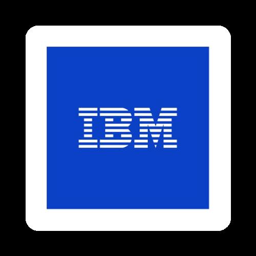 IBM Vault
